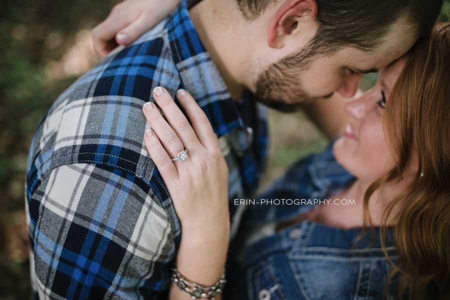 indiana_engagement_photographer_0001