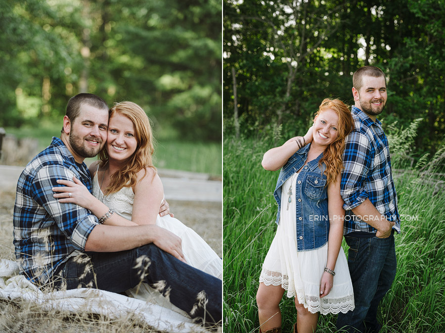 indiana_engagement_photographer_0002