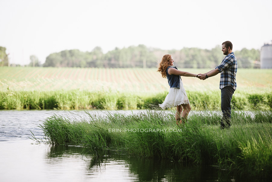 indiana_engagement_photographer_0003