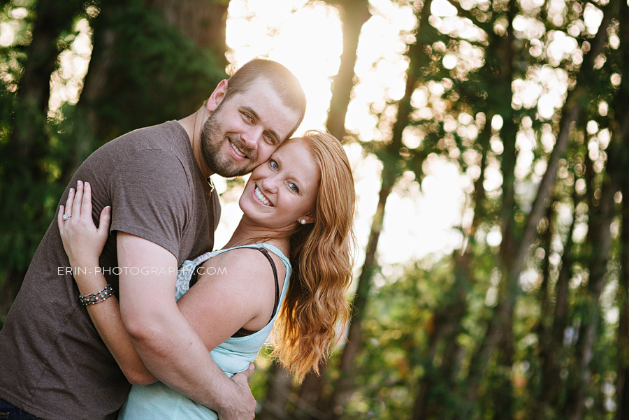 indiana_engagement_photographer_0005
