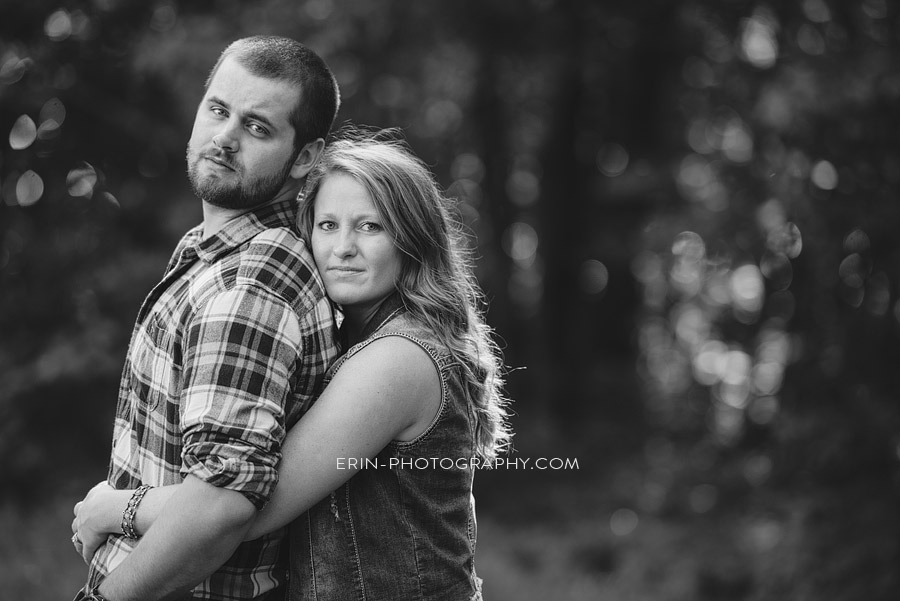 indiana_engagement_photographer_0007
