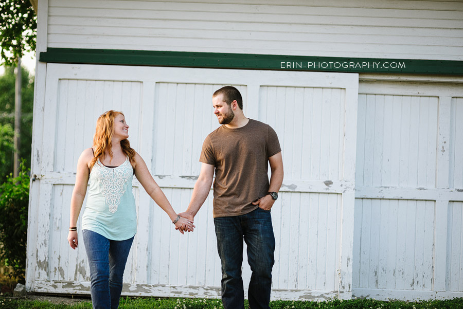 indiana_engagement_photographer_0008