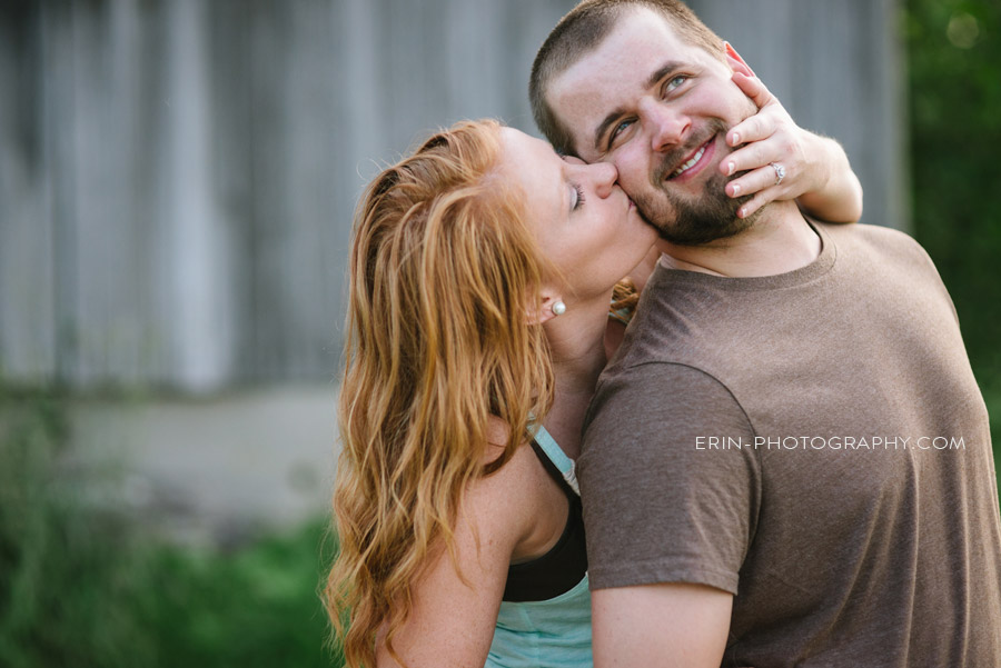 indiana_engagement_photographer_0009