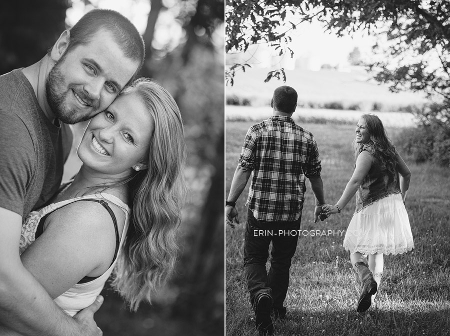 indiana_engagement_photographer_0011