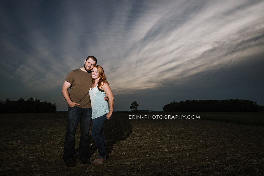 indiana_engagement_photographer_0012