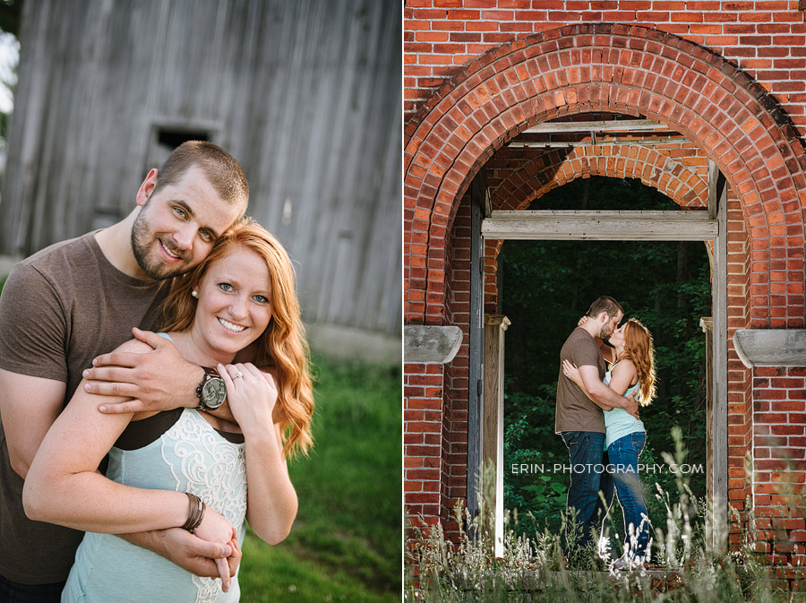 indiana_engagement_photographer_0013