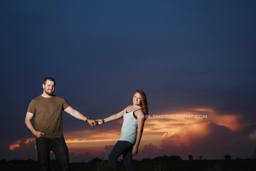 indiana_engagement_photographer_0017