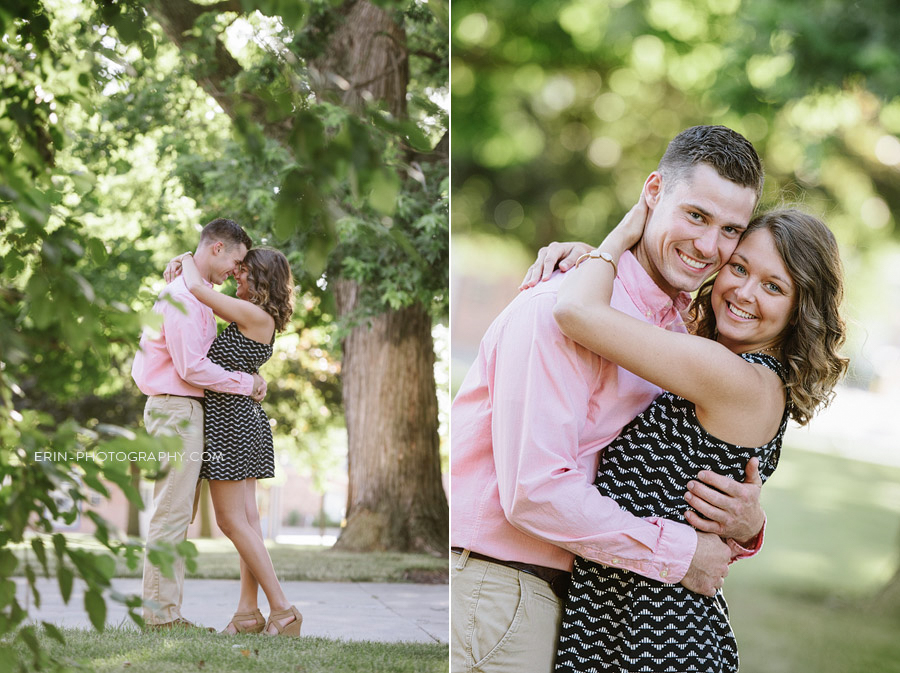 celina_ohio_wedding_photographer_brandi-0002