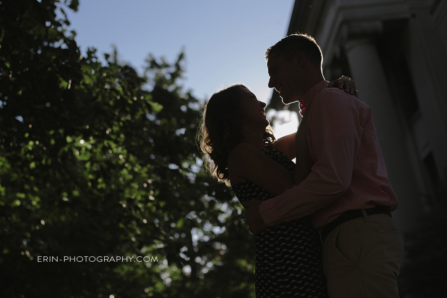 celina_ohio_wedding_photographer_brandi-0005