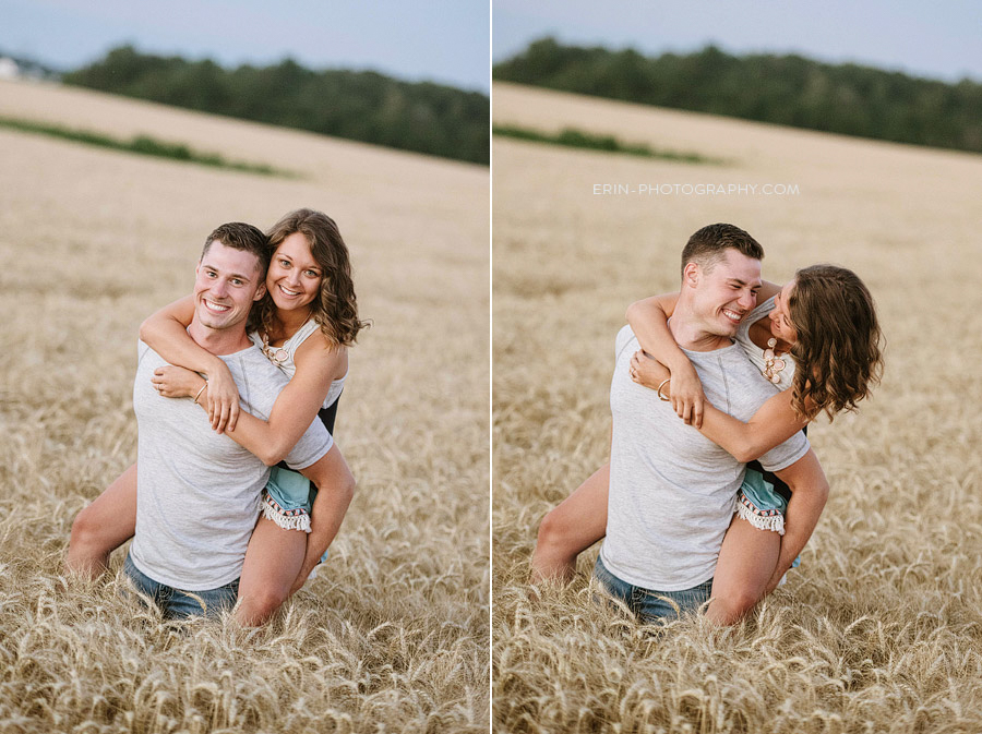 celina_ohio_wedding_photographer_brandi-0013