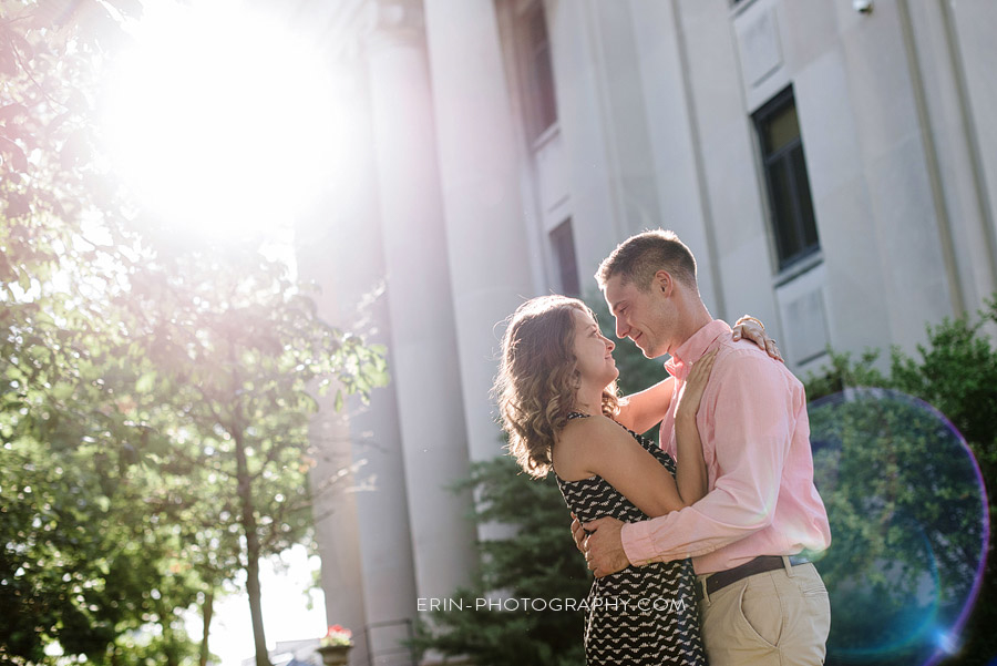 celina_ohio_wedding_photographer_brandi-0014