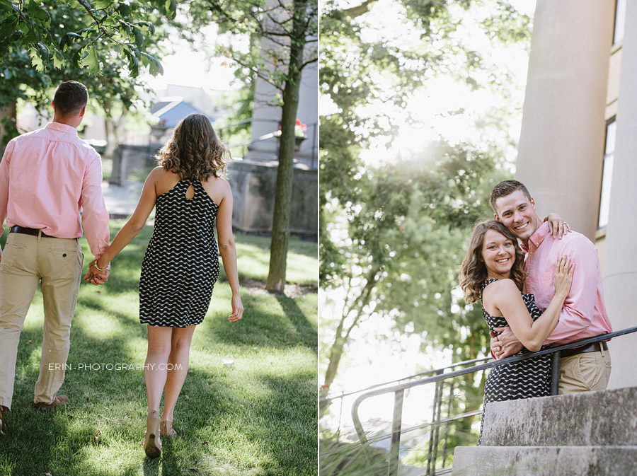 celina_ohio_wedding_photographer_brandi-0015