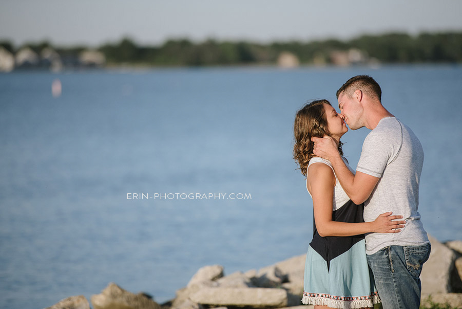 celina_ohio_wedding_photographer_brandi-0017
