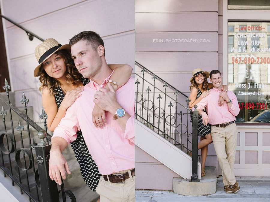 celina_ohio_wedding_photographer_brandi-0018