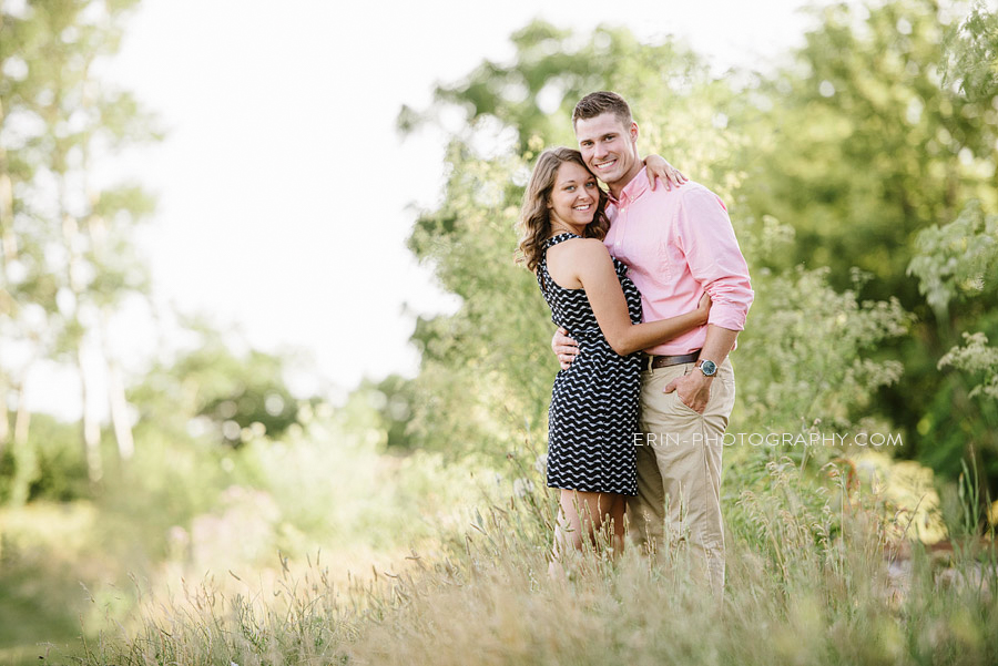celina_ohio_wedding_photographer_brandi-0020
