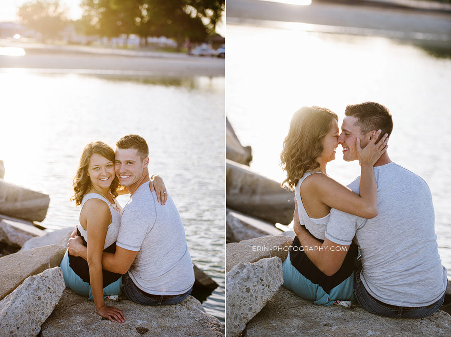 celina_ohio_wedding_photographer_brandi-0023