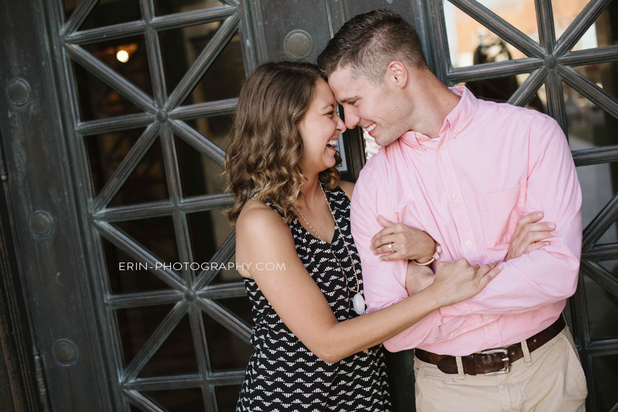 celina_ohio_wedding_photographer_brandi-0029