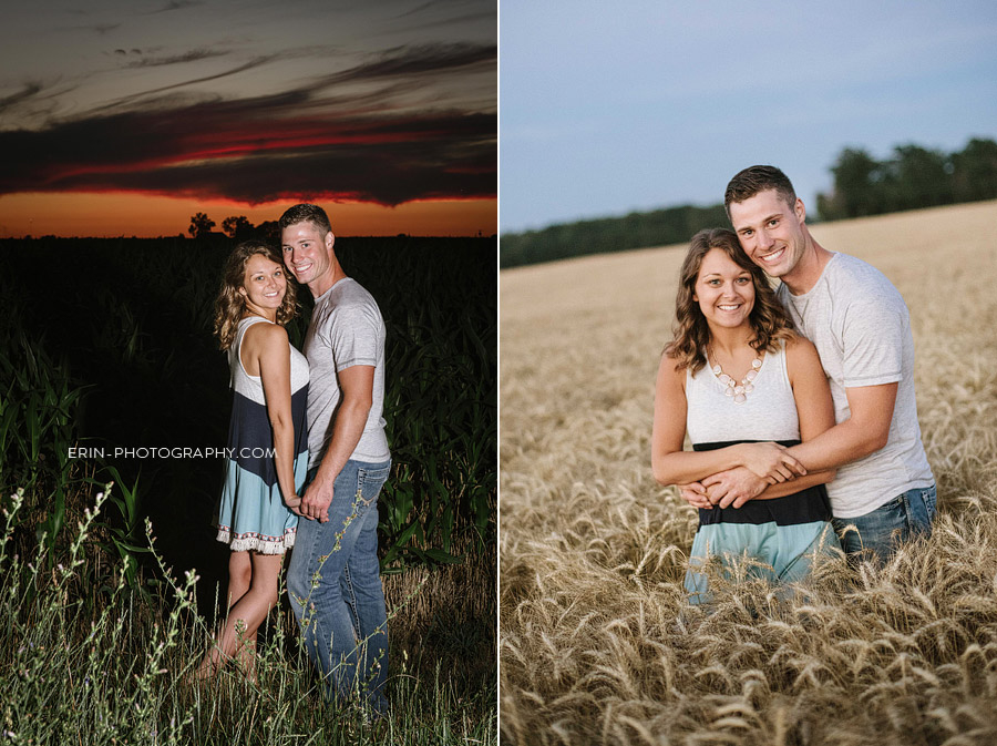 celina_ohio_wedding_photographer_brandi-0034