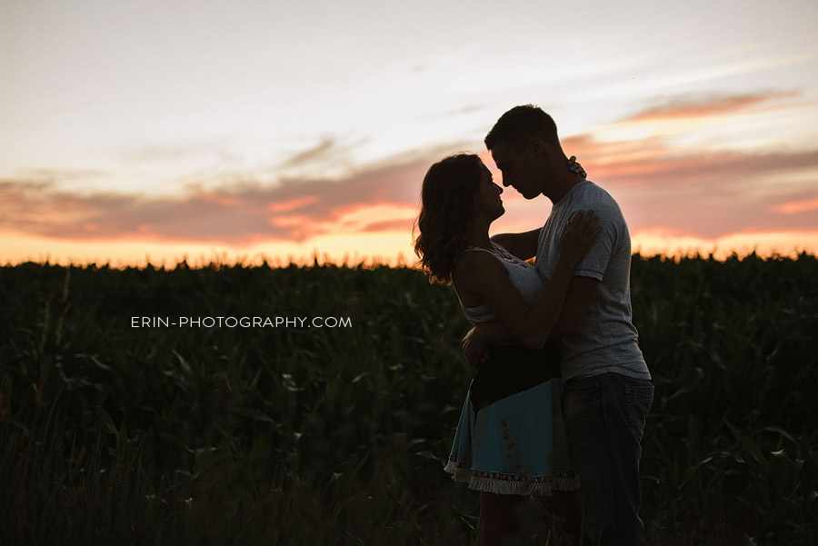celina_ohio_wedding_photographer_brandi-0036