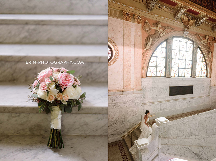 allen_county_courthouse_wedding_photographer_fort_wayne_indiana_baresic-018
