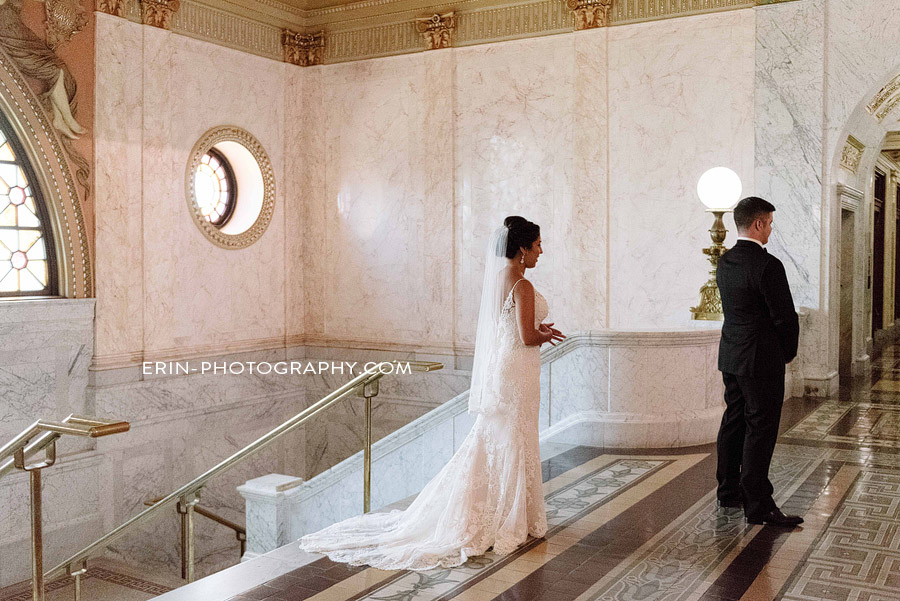 allen_county_courthouse_wedding_photographer_fort_wayne_indiana_baresic-019