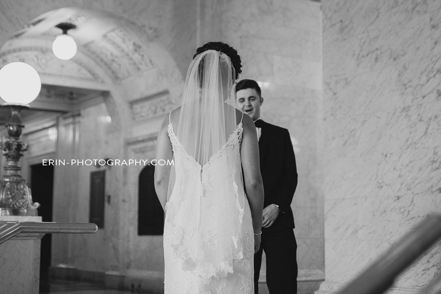 allen_county_courthouse_wedding_photographer_fort_wayne_indiana_baresic-020