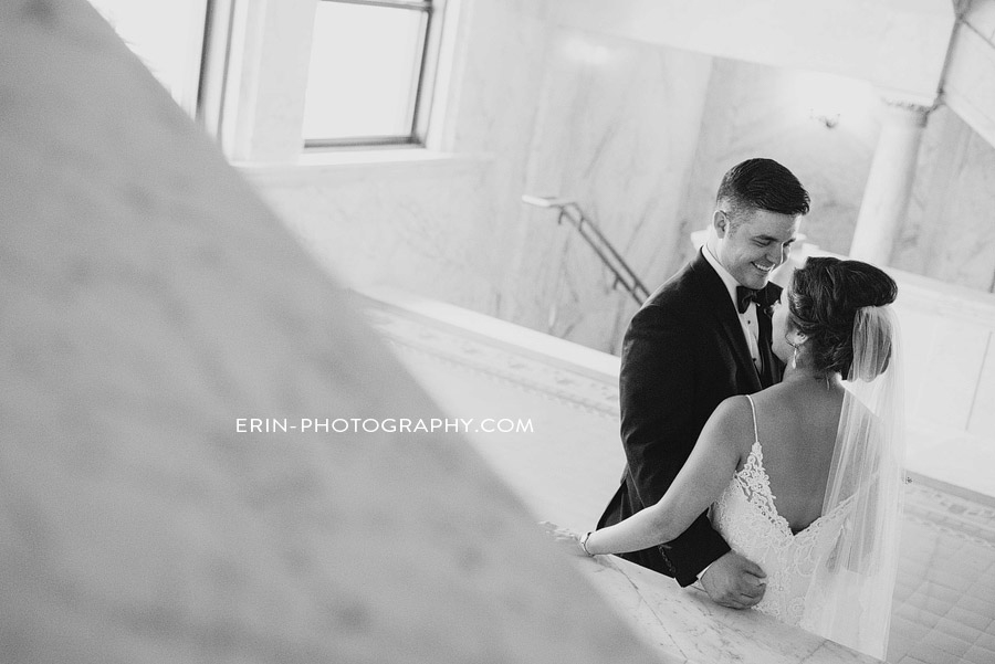 allen_county_courthouse_wedding_photographer_fort_wayne_indiana_baresic-023