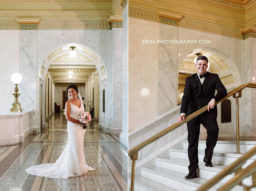 allen_county_courthouse_wedding_photographer_fort_wayne_indiana_baresic-024