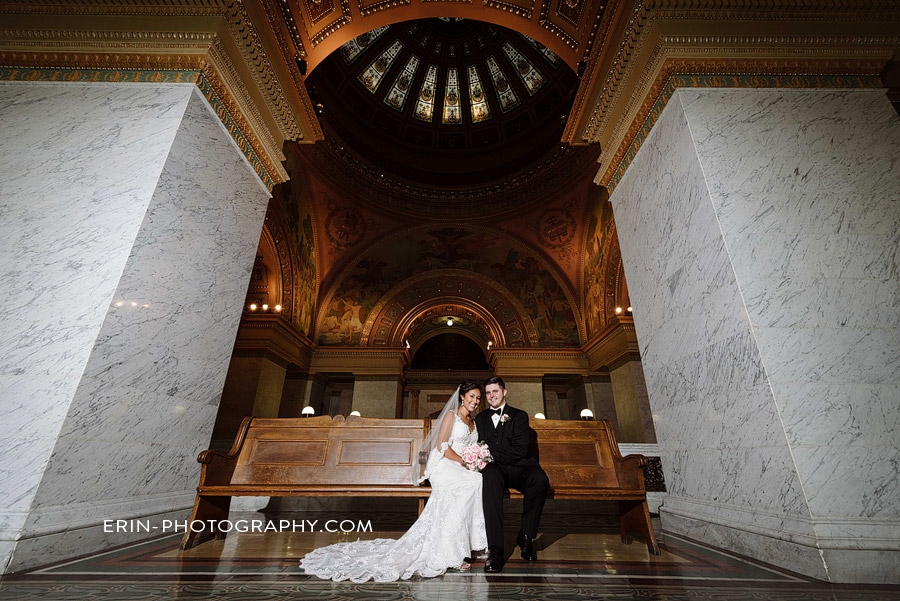 allen_county_courthouse_wedding_photographer_fort_wayne_indiana_baresic-025