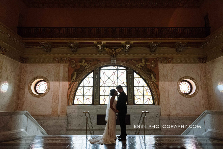 allen_county_courthouse_wedding_photographer_fort_wayne_indiana_baresic-031