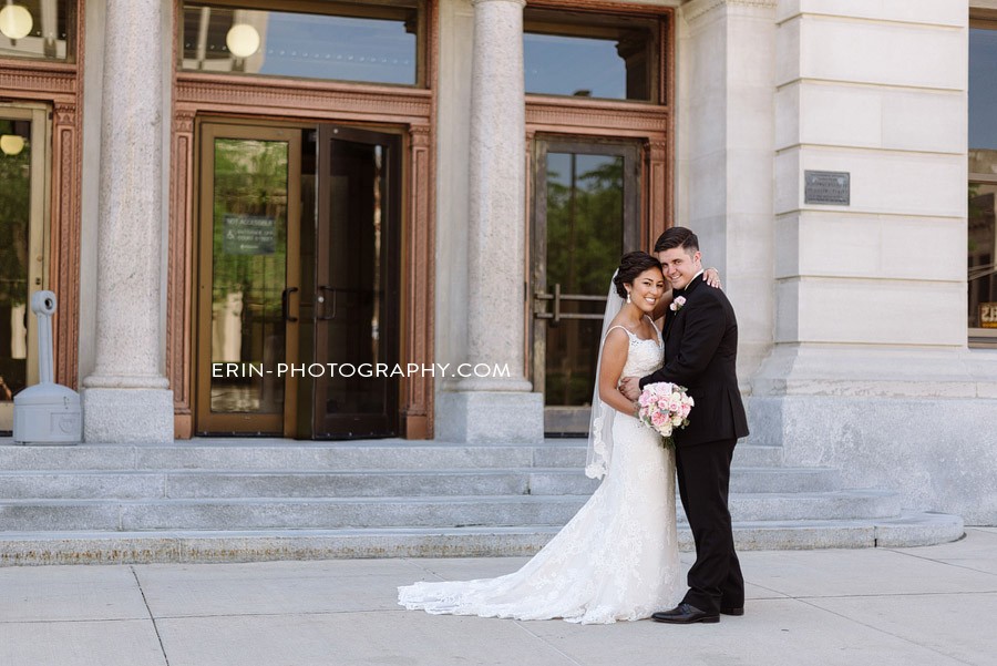 allen_county_courthouse_wedding_photographer_fort_wayne_indiana_baresic-034