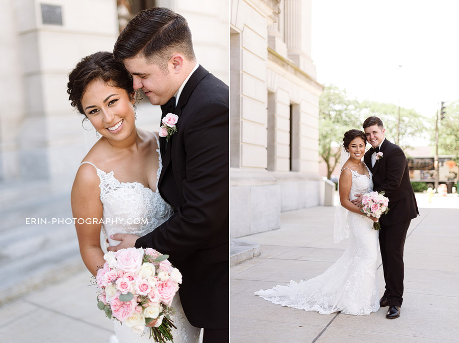 allen_county_courthouse_wedding_photographer_fort_wayne_indiana_baresic-035