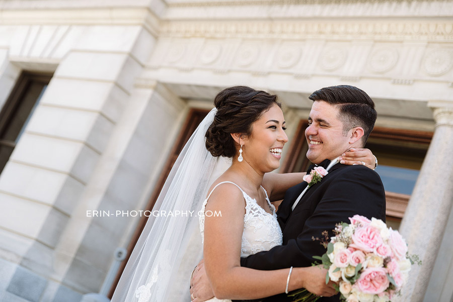 allen_county_courthouse_wedding_photographer_fort_wayne_indiana_baresic-036