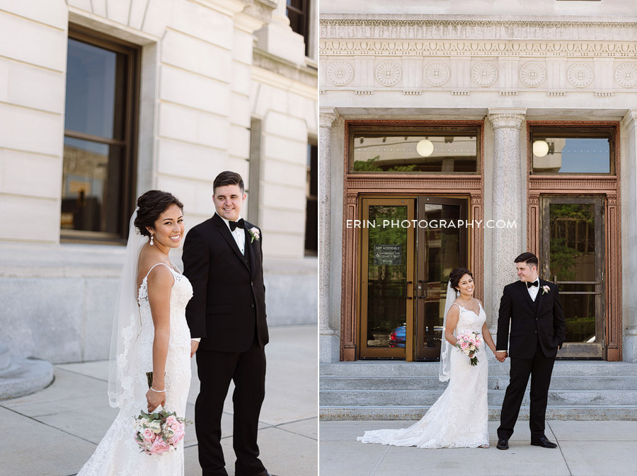 allen_county_courthouse_wedding_photographer_fort_wayne_indiana_baresic-037