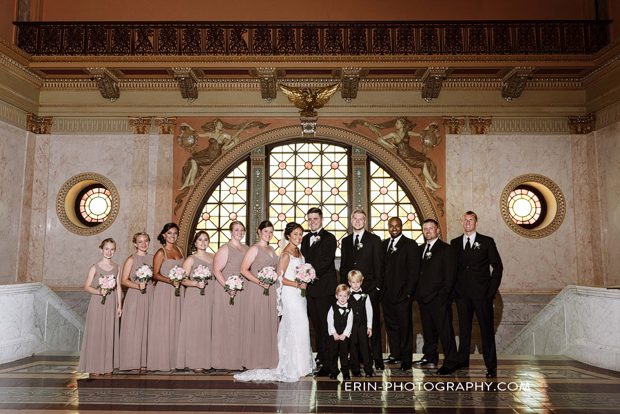 allen_county_courthouse_wedding_photographer_fort_wayne_indiana_baresic-038