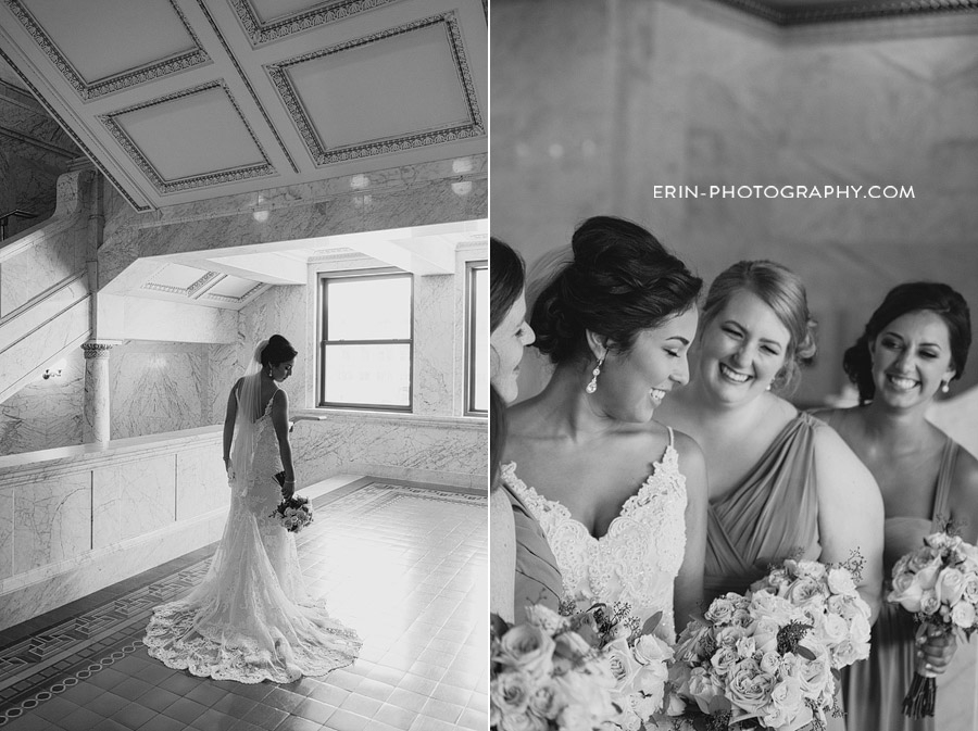 allen_county_courthouse_wedding_photographer_fort_wayne_indiana_baresic-039