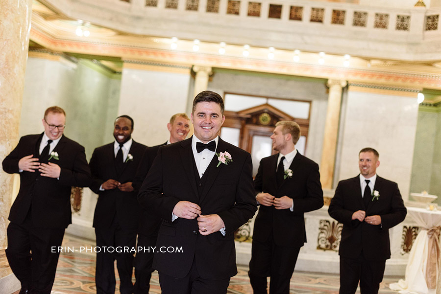 allen_county_courthouse_wedding_photographer_fort_wayne_indiana_baresic-043