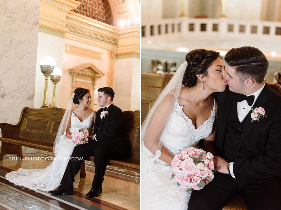 allen_county_courthouse_wedding_photographer_fort_wayne_indiana_baresic-044