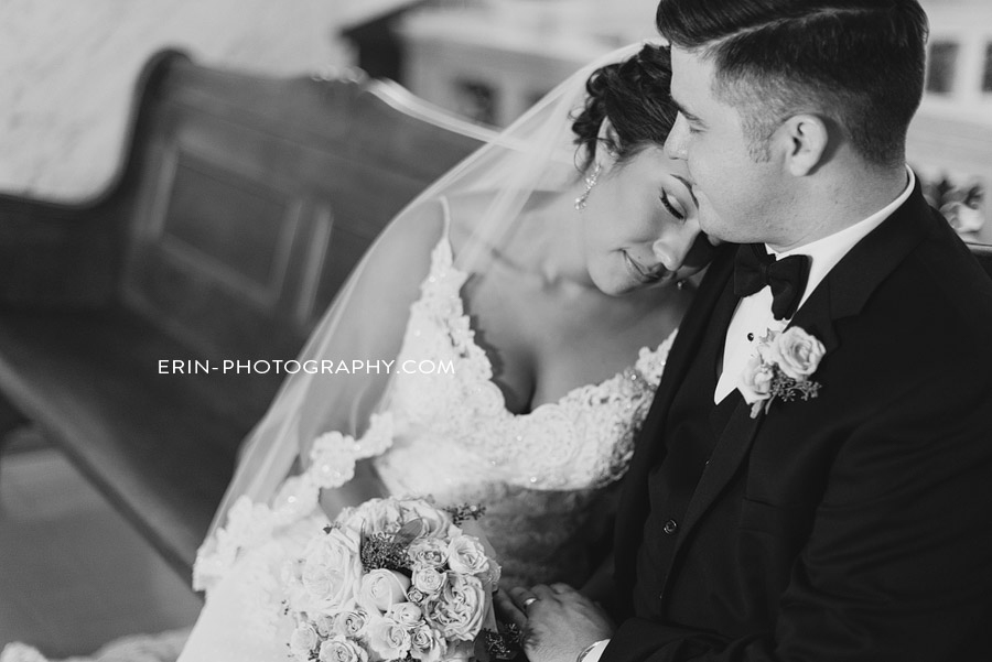 allen_county_courthouse_wedding_photographer_fort_wayne_indiana_baresic-046
