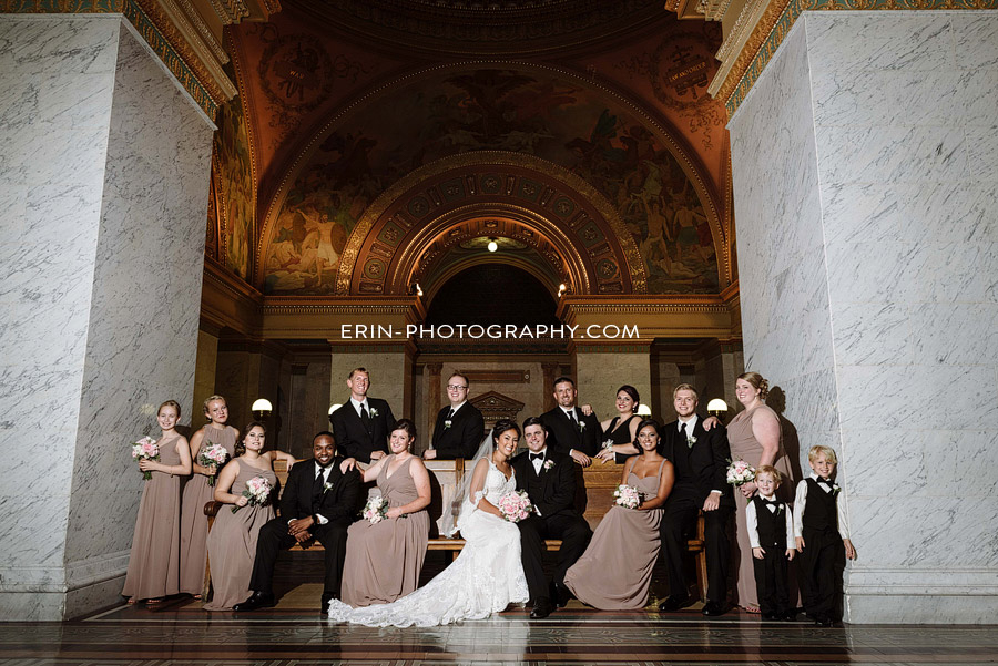 allen_county_courthouse_wedding_photographer_fort_wayne_indiana_baresic-047