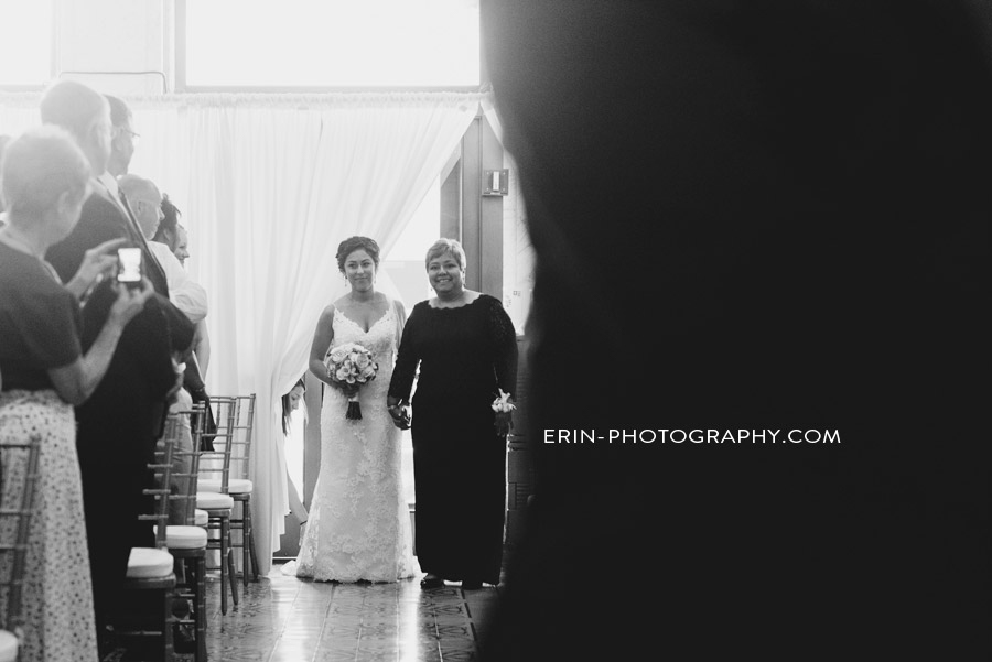 allen_county_courthouse_wedding_photographer_fort_wayne_indiana_baresic-049