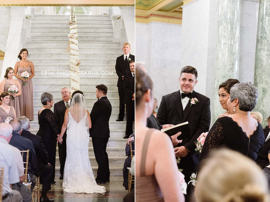 allen_county_courthouse_wedding_photographer_fort_wayne_indiana_baresic-050
