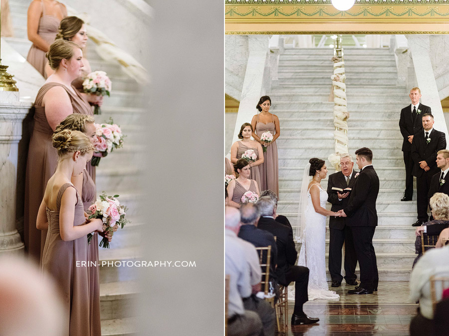 allen_county_courthouse_wedding_photographer_fort_wayne_indiana_baresic-051