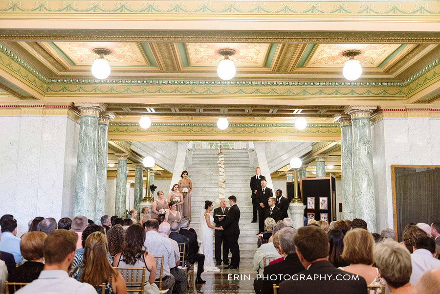 allen_county_courthouse_wedding_photographer_fort_wayne_indiana_baresic-052