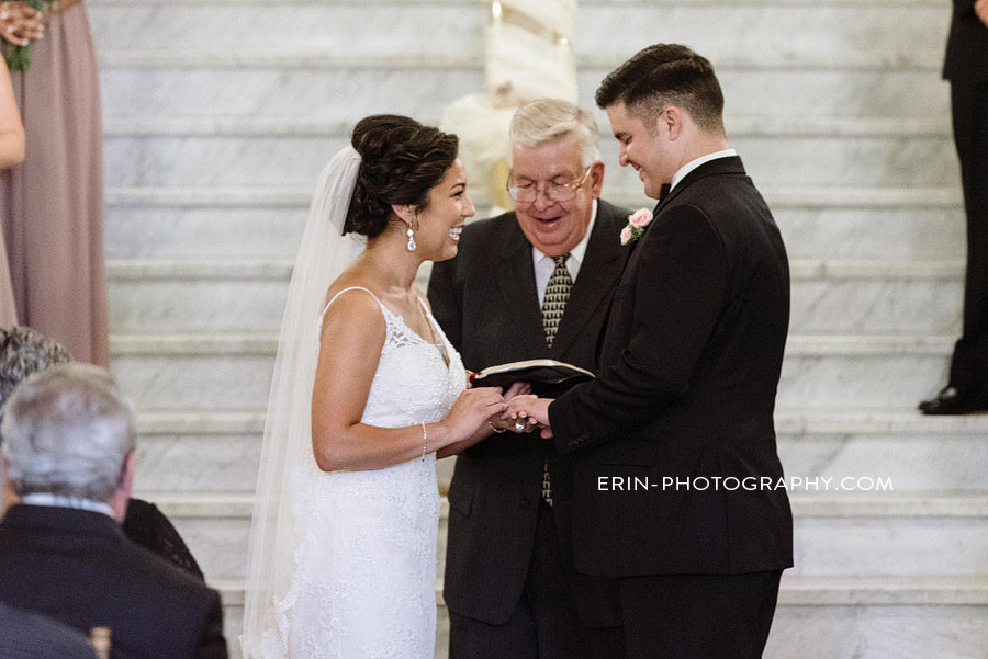 allen_county_courthouse_wedding_photographer_fort_wayne_indiana_baresic-053