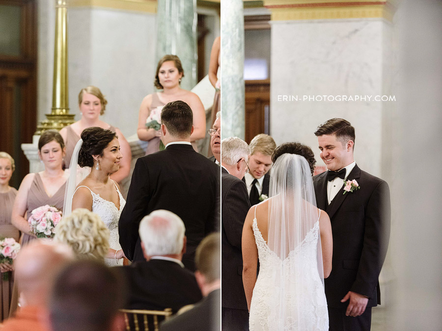 allen_county_courthouse_wedding_photographer_fort_wayne_indiana_baresic-054