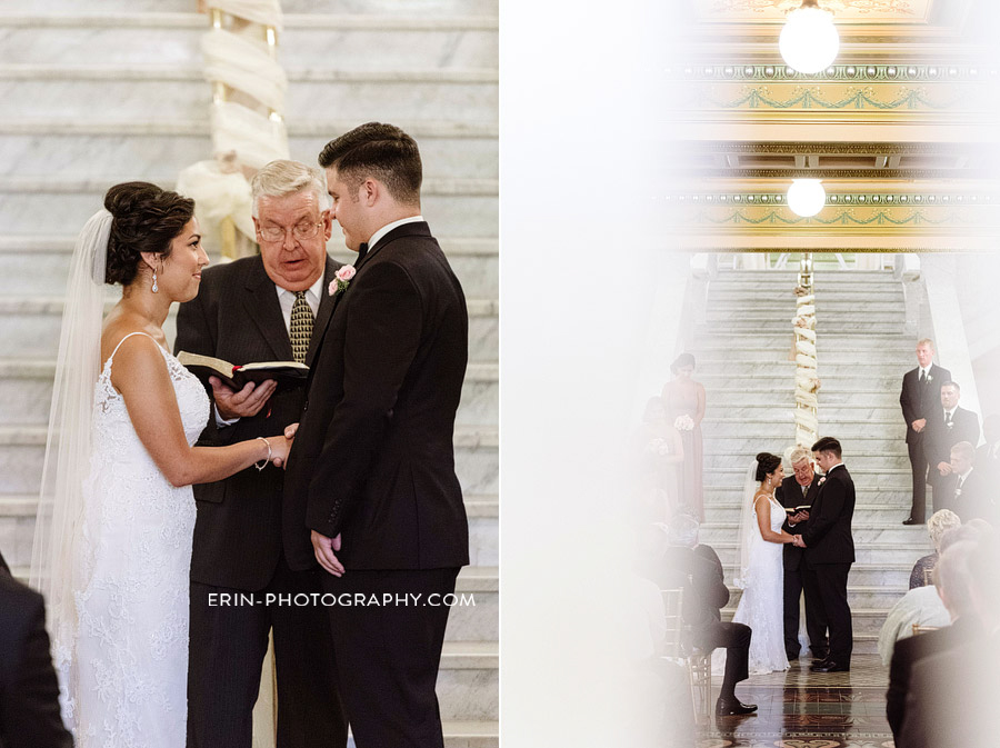 allen_county_courthouse_wedding_photographer_fort_wayne_indiana_baresic-055