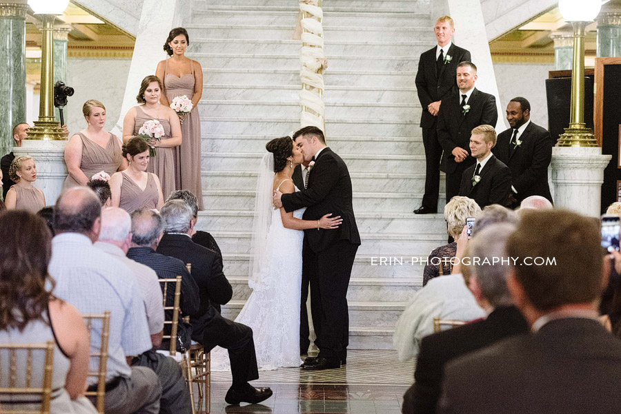 allen_county_courthouse_wedding_photographer_fort_wayne_indiana_baresic-056