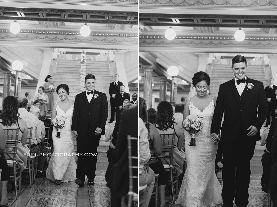 allen_county_courthouse_wedding_photographer_fort_wayne_indiana_baresic-057