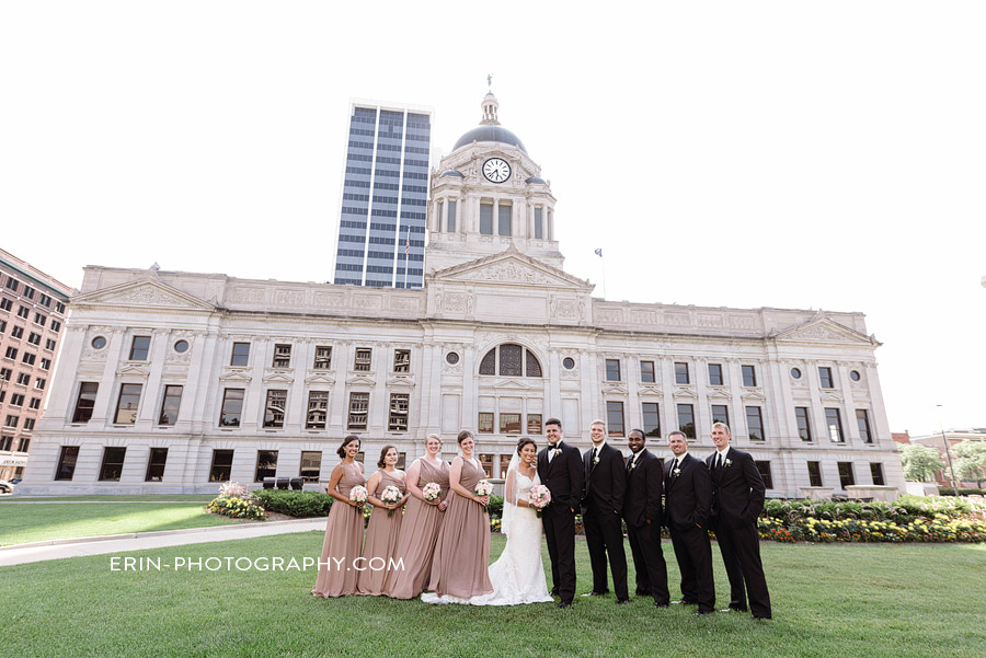 allen_county_courthouse_wedding_photographer_fort_wayne_indiana_baresic-058